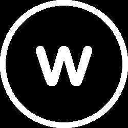 wattersons